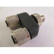 Y-Stecker 6ES7 194-1KA01-0XA0